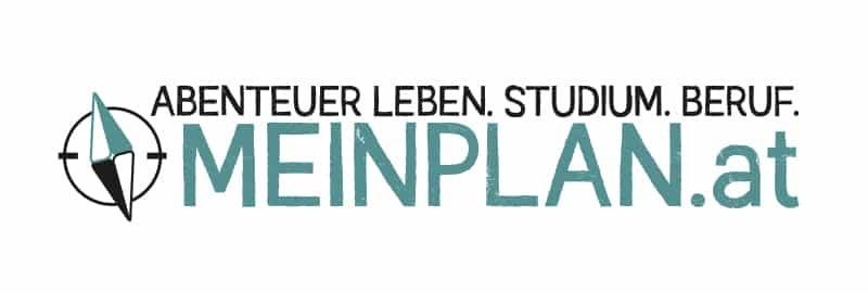 gastbeitrag für meinplan.at - wiener schmankerl - wo student*innen am besten essen